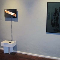 13_install-wall-2-b400.jpg