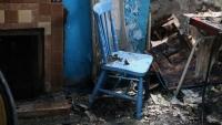 15_hannis-chair.jpg