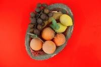20_fruit3.jpg