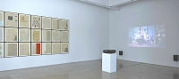 30_elaine-byrne-installation-whenceness-and-rakoczy-march.jpg