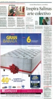 8_reforma-article--full.jpg