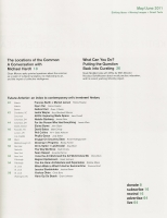 8_review-may-june-11-contents-page-1.jpg